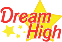 Loja Dream High