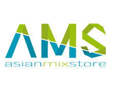 Asian Mix Store