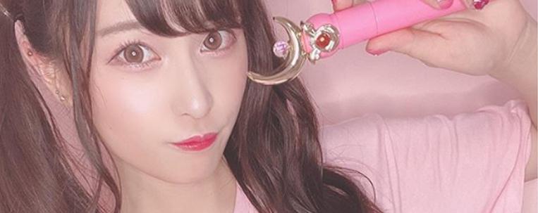 Kayoko Takita, do AKB48, testa positivo para covid-19
