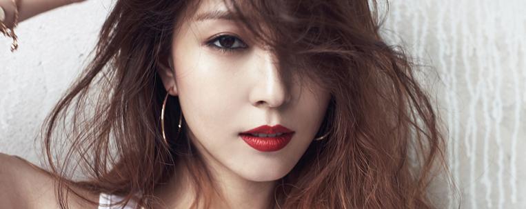 Baekhyun, Red Velvet e outros participarão de disco em tributo aos 20 anos de carreira de BoA
