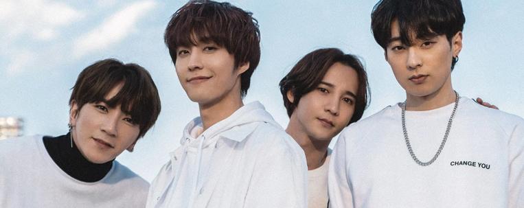 Dois integrantes do grupo H5 testam positivo para covid-19 após apresentação no Japão