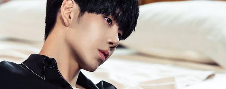 Janghyun, do Vromance, anuncia que vai se casar