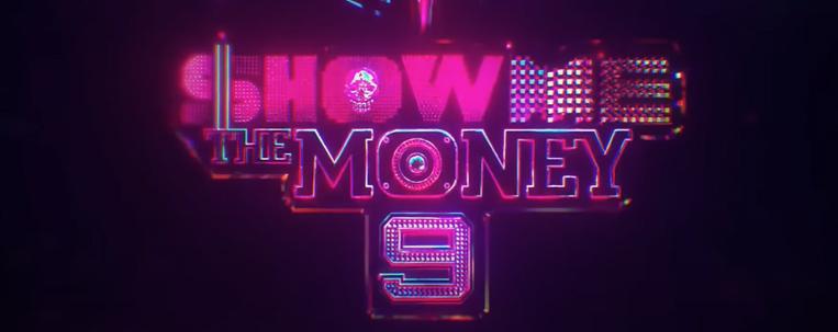"""Mnet anuncia nova temporada de """"Show Me The Money"""""""