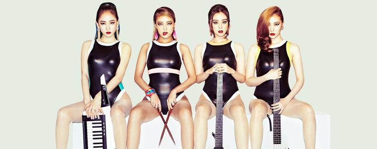 Idol x Artista, Grupo x Banda… afinal, o que significam esses termos na indústria do k-pop?