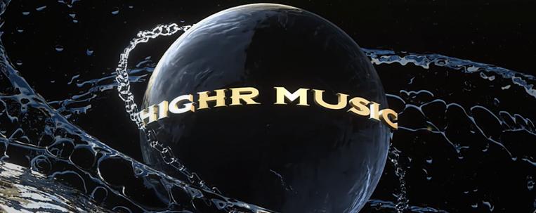 H1GHR MUSIC divulga cronograma de divulgação e trailer de coletânea com astros do k-hip-hop