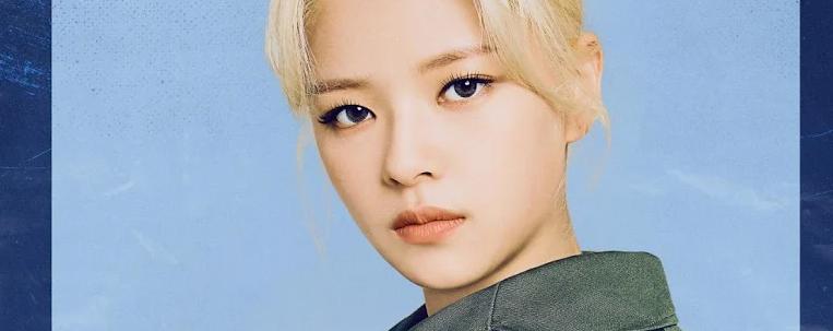 Jeongyeon não poderá dançar em live do TWICE por questões de saúde