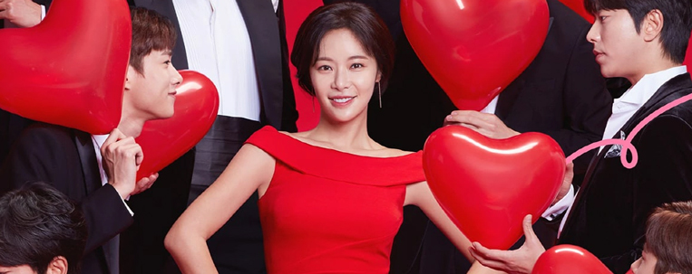 KBS pausa gravações de dramas após ator testar positivo para covid-19