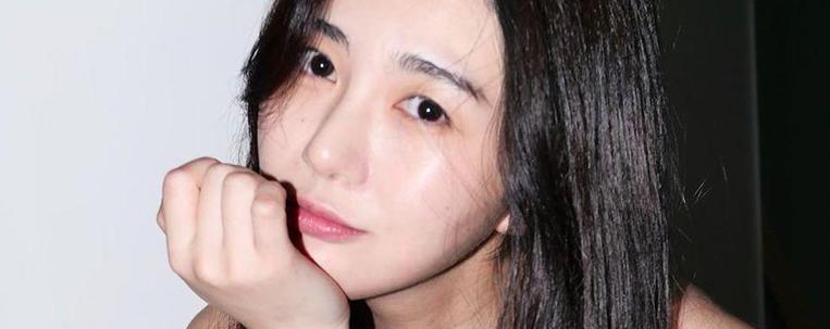 FNC Entertainment divulga comunicado sobre ex-AOA Mina; entenda o caso