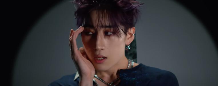 """Seungwoo, do VICTON, estreia clipe em carreira solo; assista """"Sacrifice"""""""