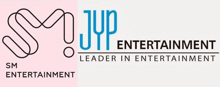 SM e JYP Entertainment unem forças em empresa de transmissão de shows online