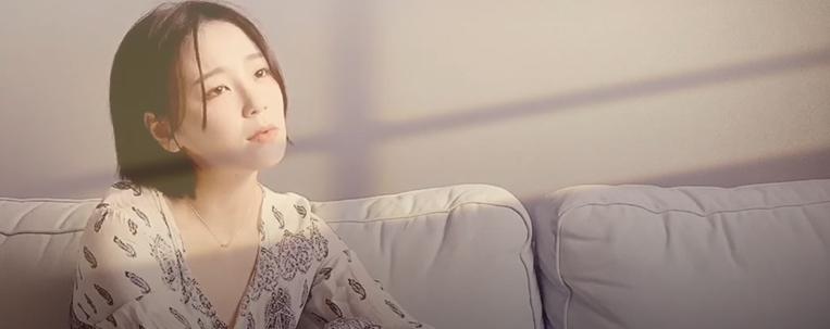 """Cantora coreana BUDY divulga cover de """"Sálvame"""", do RBD"""
