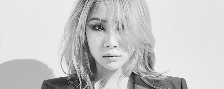 CL dá pistas sobre novo trabalho em vídeo; assista