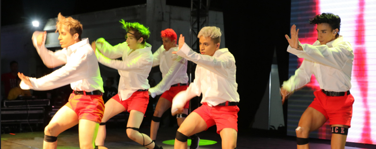 Centro Cultural Coreano promove concurso cover de k-pop em evento virtual; saiba como participar