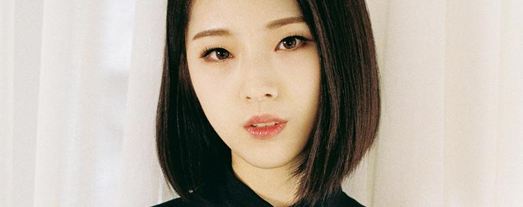 Haseul não participará de novo trabalho do LOONA por questões de saúde