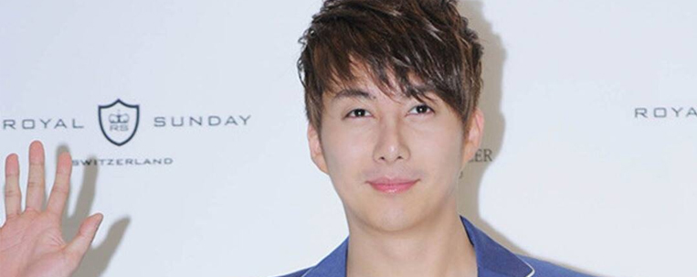 Mulher que acusou Kim Hyungjun, ex-SS501, de assédio recebe pena de prisão por difamação