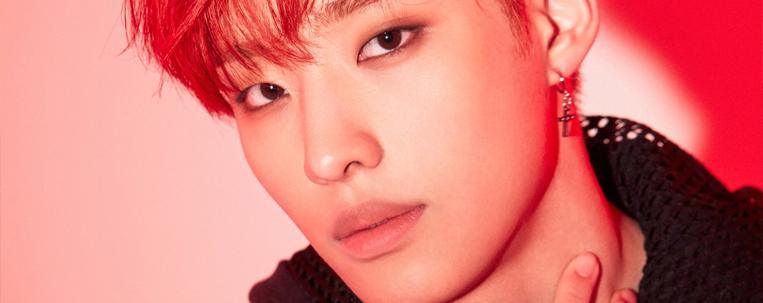 Integrante do P1Harmony e FNC Entertainment se manifestam após acusações de racismo