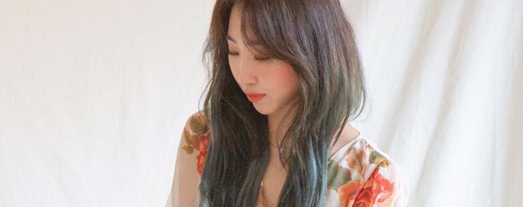 Entrevista exclusiva: Minzy fala sobre amizade com as integrantes do 2NE1, música latina, apoio dos fãs e mais