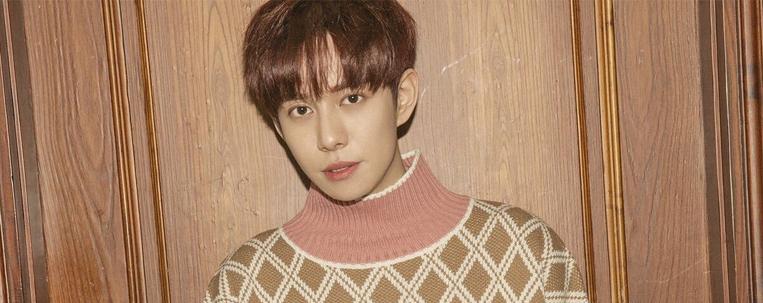 Park Kyung, do Block B, admite ter praticado bullying na escola e faz pedido de desculpas