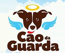Cão da Guarda