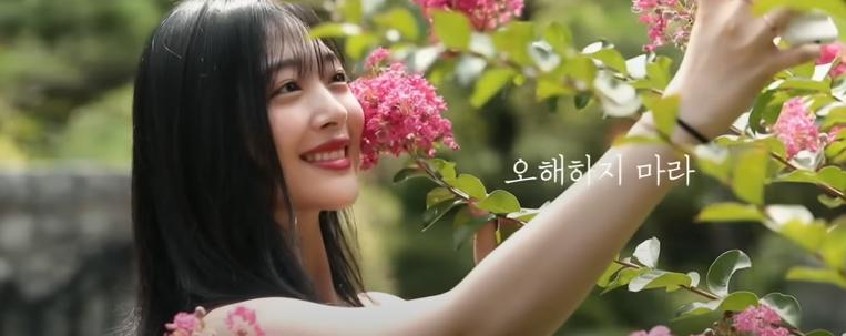 MBC divulga prévia de documentário sobre a vida de Sulli; assista