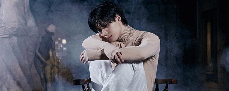 Taemin demonstra insatisfação após SM Entertainment divulgar trecho de sua nova música