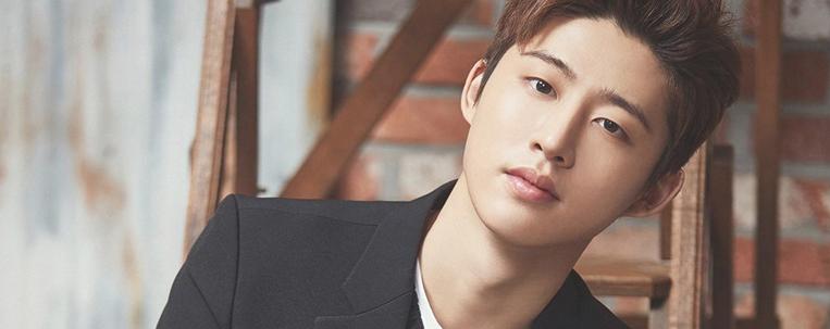 Empresa explica escolha de B.I, ex-iKON, para cargo de diretor executivo