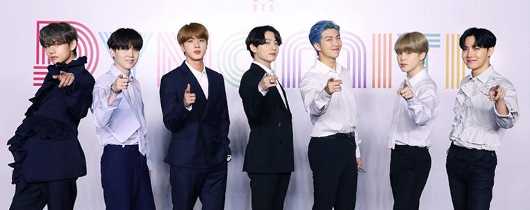Políticos sul-coreanos pedem isenção ou adiamento do serviço militar para integrantes do BTS