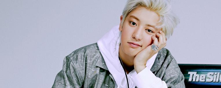 Internauta posta rumores sobre Chanyeol, do EXO, e SM Entertainment se recusa a comentar o assunto