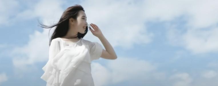 Hayeon, irmã da Taeyeon do Girls' Generation, estreia como cantora; veja o clipe