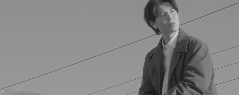 """Kisu, ex-integrante do 24K, divulga cover de """"A Lenda"""", clássico de Sandy & Junior"""