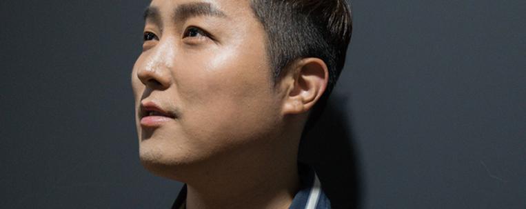 "Cantor coreano Kwon Dowoon se declara gay e quer ""abrir a porta para outros artistas se assumirem"""