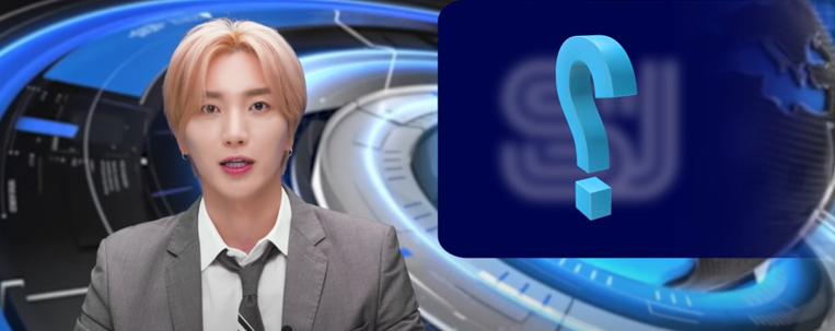 """Super Junior abre votação para """"2020 Super Junior Awards"""" para comemorar 15 anos de carreira; saiba como votar"""