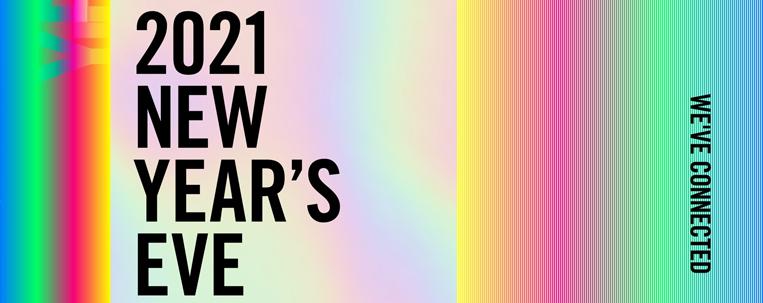 Big Hit Labels farão festival na virada do ano; NU'EST e ENHYPEN estão confirmados