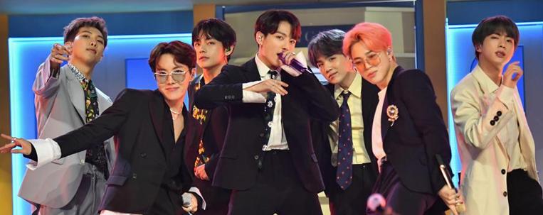 Projeto de lei que permitirá que artistas de k-pop adiem serviço militar avança para aprovação