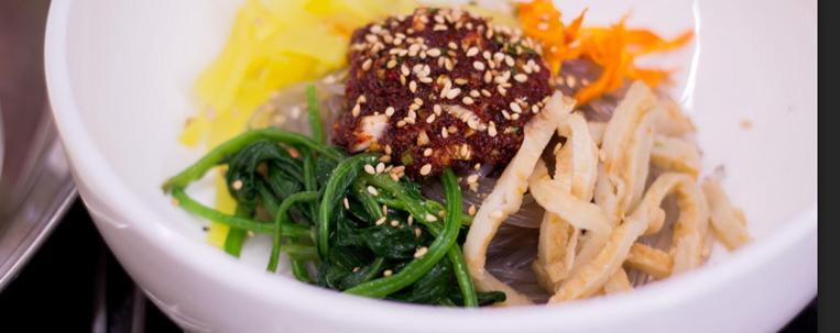 Concurso de gastronomia coreana para amadores dará prêmios em dinheiro