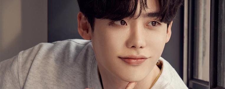 """Lee Jongsuk pode ser atuar em sequência de """"The Witch"""" após fim do serviço militar"""