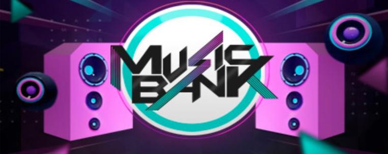 """""""Music Bank"""", da KBS, anuncia alteração em método de seleção de música mais popular da semana"""