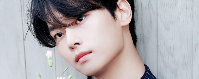 N, do VIXX, deixa a Jellyfish Entertainment e assina com nova empresa