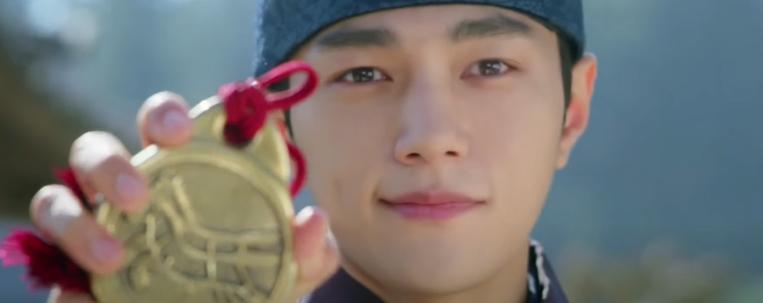 """KBS divulga prévia de """"Secret Royal Inspector"""", novo drama estrelado por L, do Infinite"""