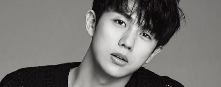 Seulong, do 2AM, é declarado como culpado em caso de atropelamento com vítima fatal