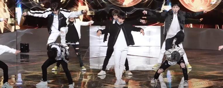 YG Entertainment anuncia alteração em coreografia do TREASURE considerada perigosa por fãs