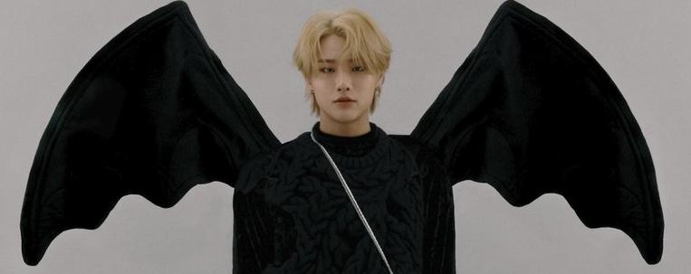 Yuehua Entertainment remove foto de Woodz após comentários sobre apropriação cultural