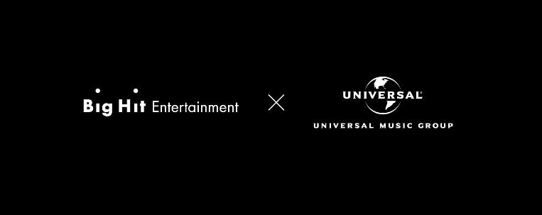 Big Hit e Universal Music Group lançarão novo grupo de k-pop em programa de TV nos EUA