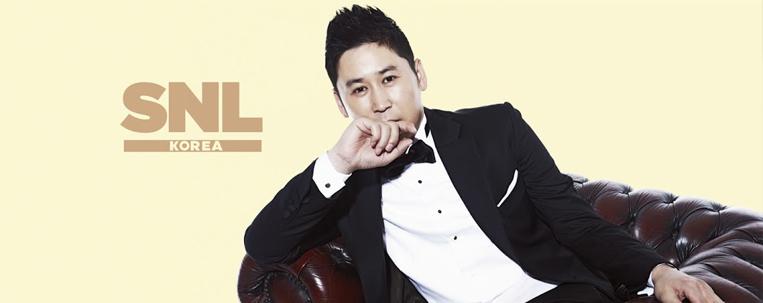 """Humorístico """"SNL Korea"""" ganhará nova temporada no segundo semestre"""