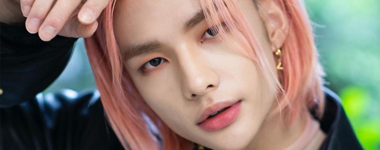 JYP Entertainment anuncia hiato de Hyunjin após acusações de bullying