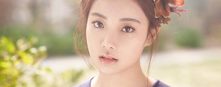 DSP Media anuncia que irá processar Hyunjoo, ex-April