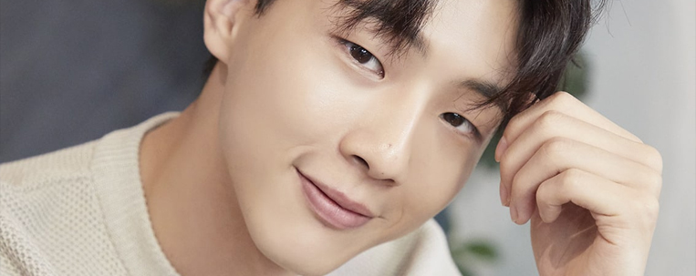 Ji Soo confirma acusações de bullying e pode ser substituído em drama