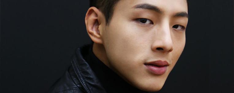 Advogados de Ji Soo se pronunciam sobre acusações de assédio sexual