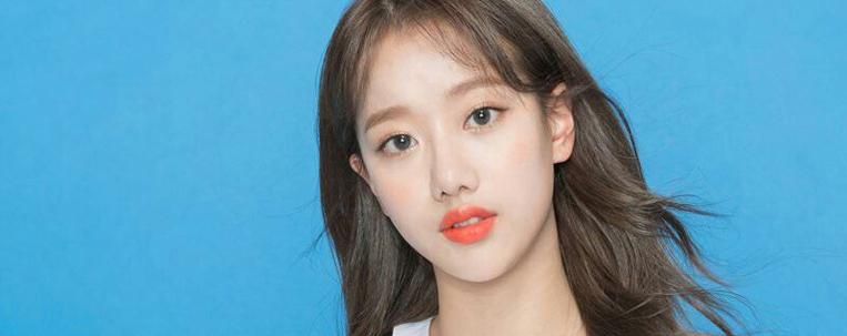 """Naeun, do April, deixa elenco do drama """"Taxi Driver"""""""