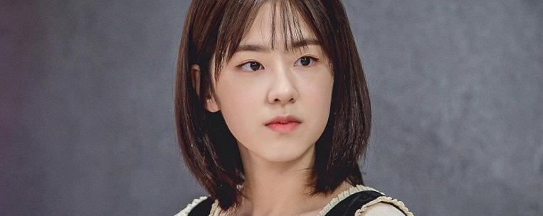 Empresa de Park Hye Soo divulga novo comunicado sobre acusações de bullying
